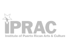 Institute of Puerto Rican Arts & Culture